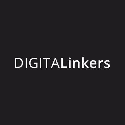 digitallinkers