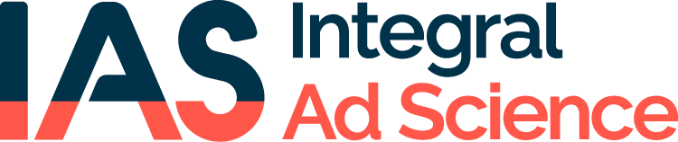 integral-ad-science
